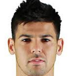 Nolito